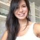 Camila Secches