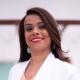 Ethel Cristina Souza Santos