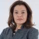 Patricia Felipe França