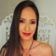 Kelly Franco de Lima