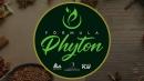 Formula Phyton