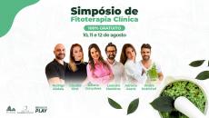 II Simpósio de Fitoterapia